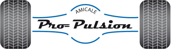 Amicale Propulsion